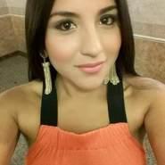 licp706's profile photo