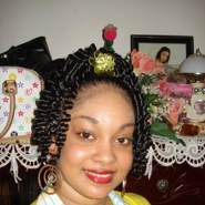 joyful141's profile photo