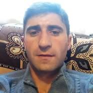 mxitard's profile photo