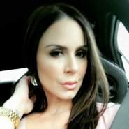 elizabeth_kate55's profile photo