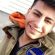 jairod164963's profile photo