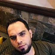 rafirafikawaja's profile photo