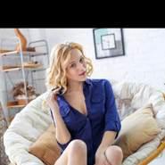 michelle37671's profile photo