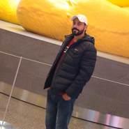 parmt27's profile photo