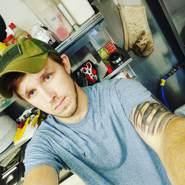 billyn558690's profile photo