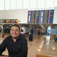 davidd968790's profile photo