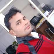 sanjeevg317821's profile photo