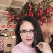 bellah759168's profile photo