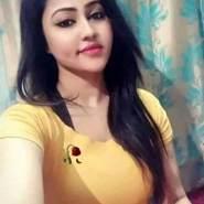 joanne_478's profile photo
