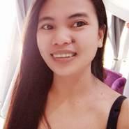 gelinec831417's profile photo