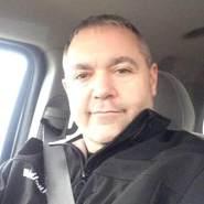 danield302253's profile photo