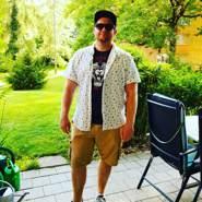 kevmaster89's profile photo