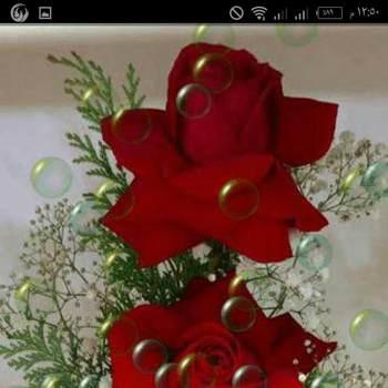 aadl875296_Al Jizah_Célibataire_Femme