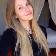 tina666219's profile photo