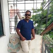 dilipb894806's profile photo