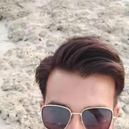 sachinc926001's profile photo