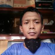 aprilj101701's profile photo
