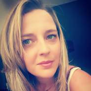veronique757259's profile photo
