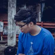 hieud56's profile photo