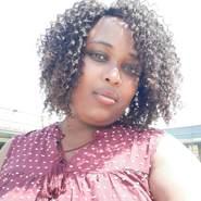 thandi698198's profile photo