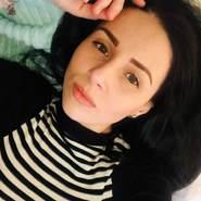 sendra37's profile photo