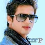 yzn5952's profile photo