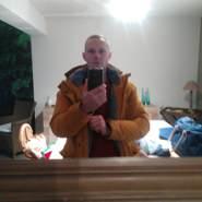 gertstessens's profile photo