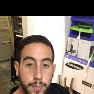 israelb13234's profile photo