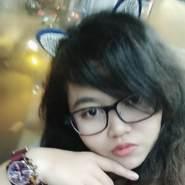 amelia678732's profile photo