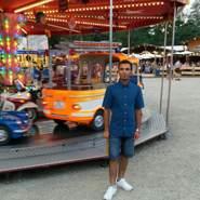 abdulj150518's profile photo