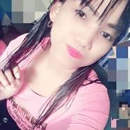 Ladyprincez's profile photo
