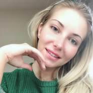 katherineamelia71's profile photo