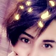 laitha847093's profile photo