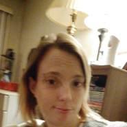 baby686788's profile photo
