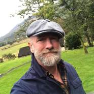 smith45282's profile photo
