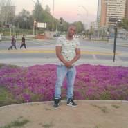 adnorp617855's profile photo