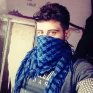 hmdg634845's profile photo