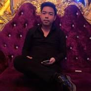 TenKyDanh's profile photo