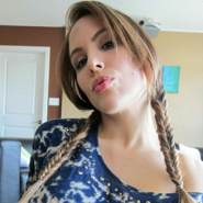 jenny455147's profile photo