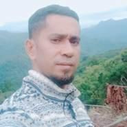 salemg688368's profile photo