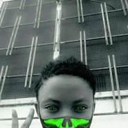 esselmavis's profile photo