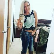 claracora1's profile photo