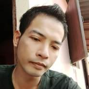 t__t65's profile photo