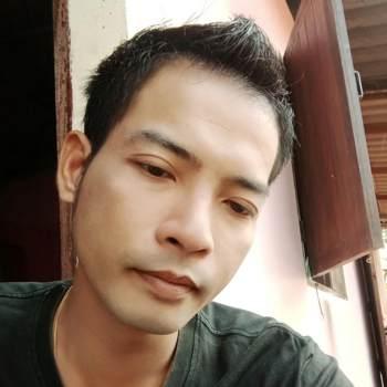 t__t65_Prachin Buri_Độc thân_Nam