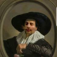 sekozz's profile photo