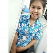 userwa4287's profile photo