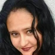 cespedesl914386's profile photo