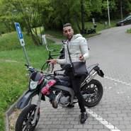 bilelf129489's profile photo