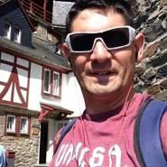 silvabenson333433's profile photo