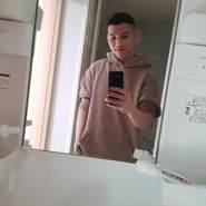 binhm56's profile photo